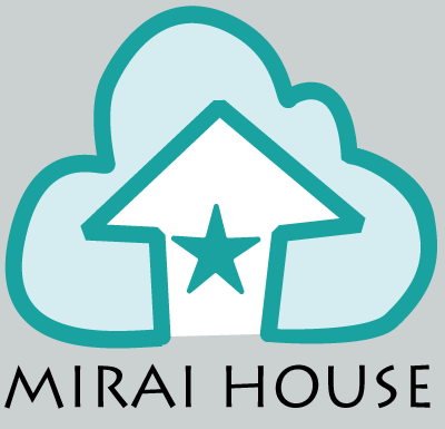 miraihouse